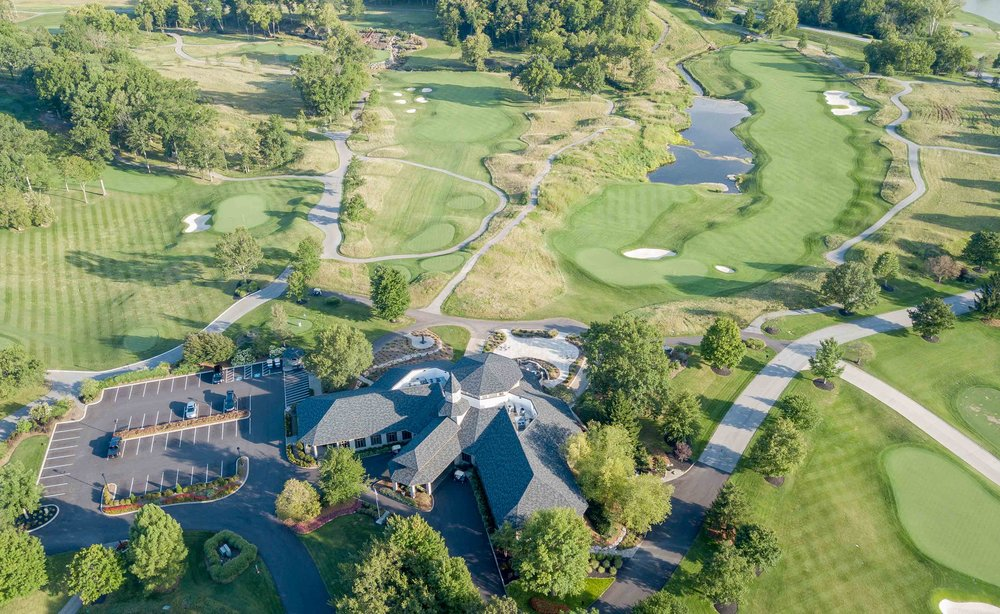 Valhalla Golf Club1-11.jpg