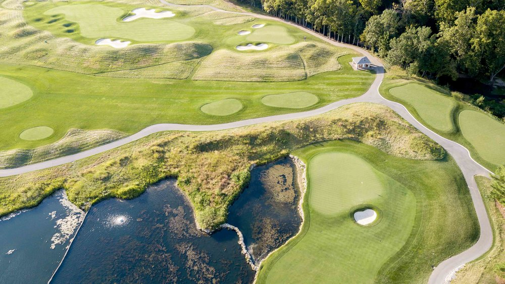 Valhalla Golf Club1-14.jpg