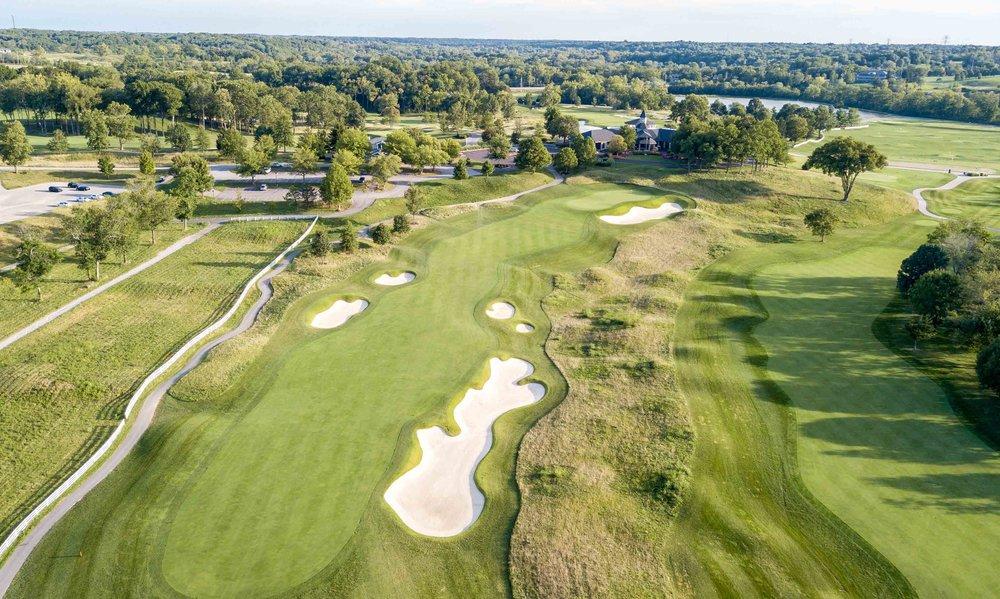 Valhalla Golf Club1-21.jpg