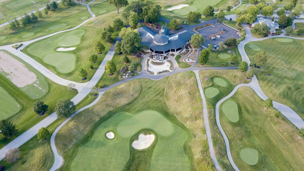 Valhalla Golf Club1-26.jpg
