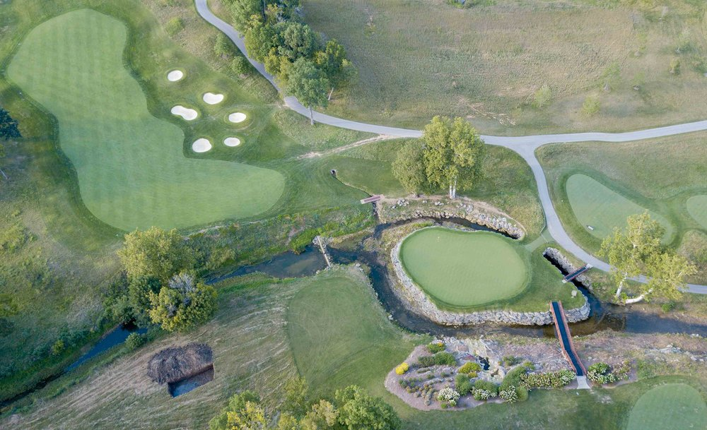 Valhalla Golf Club1-30.jpg