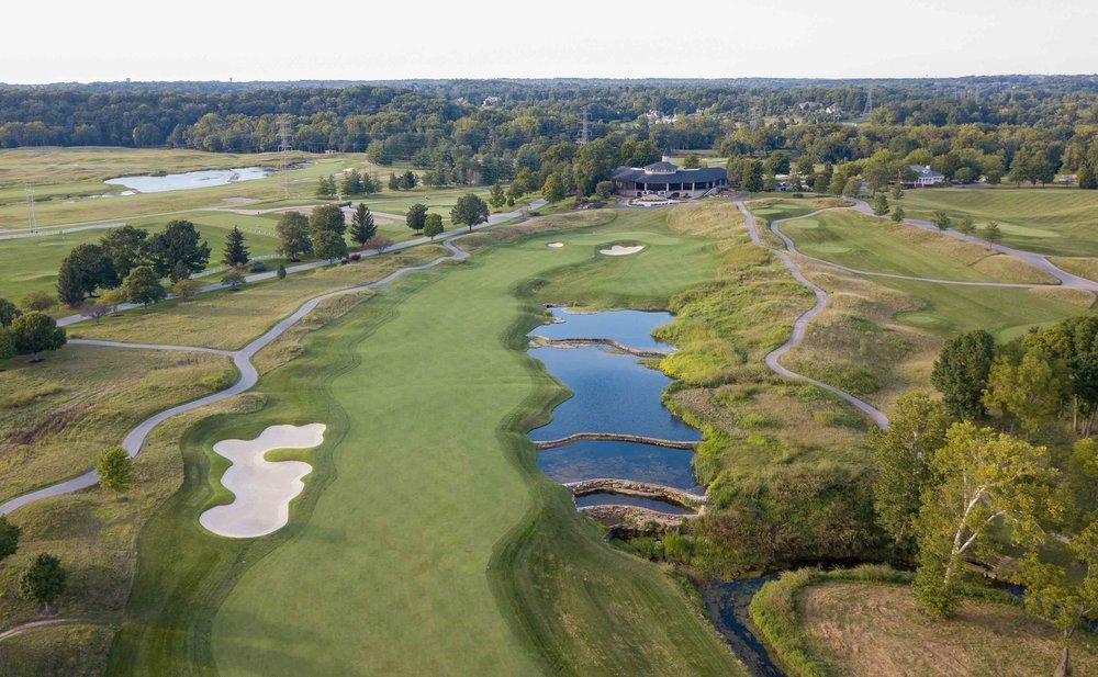 Valhalla Golf Club1-32.jpg