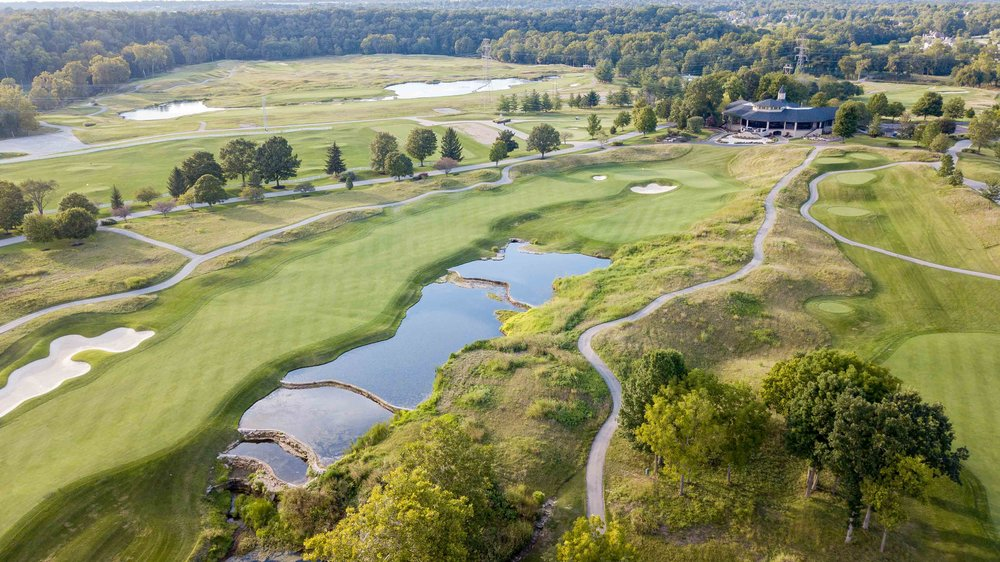 Valhalla Golf Club1-31.jpg