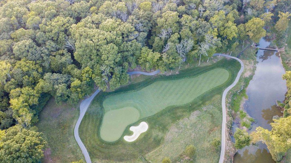 Valhalla Golf Club1-36.jpg