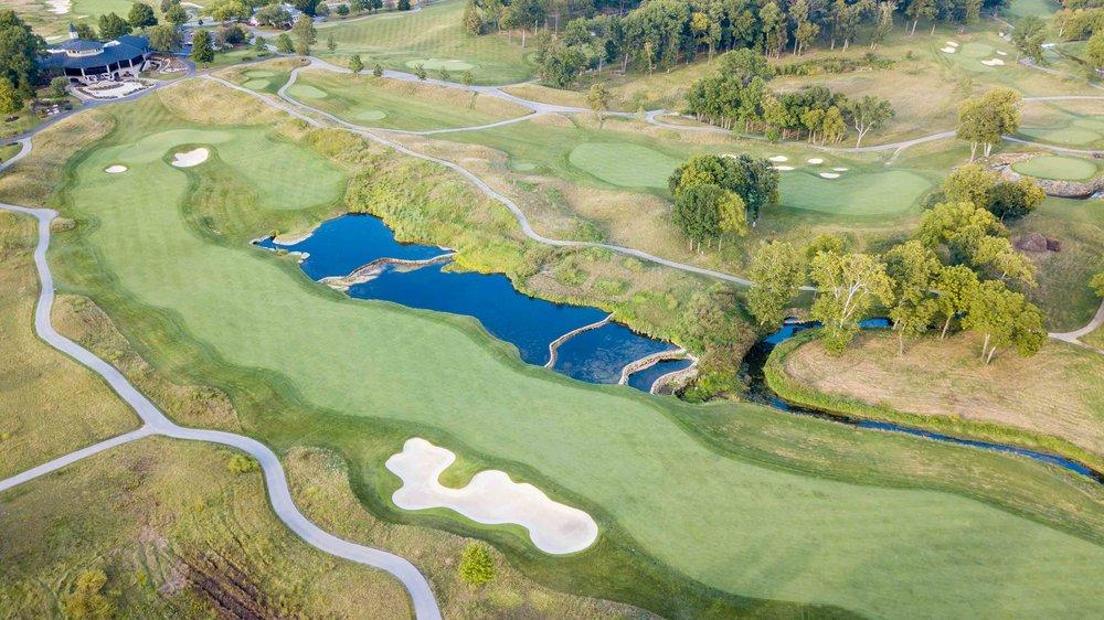 Valhalla Golf Club1-33.jpg