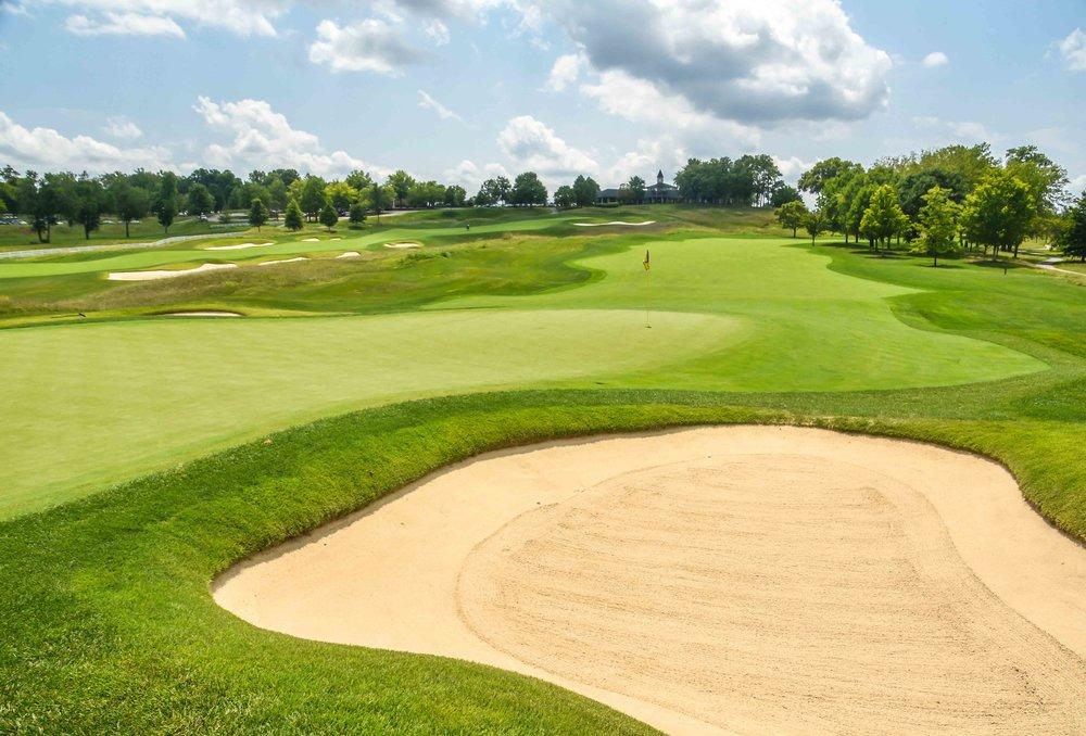 Valhalla Golf Club1-40.jpg