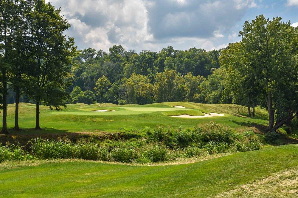 Valhalla Golf Club1-45.jpg