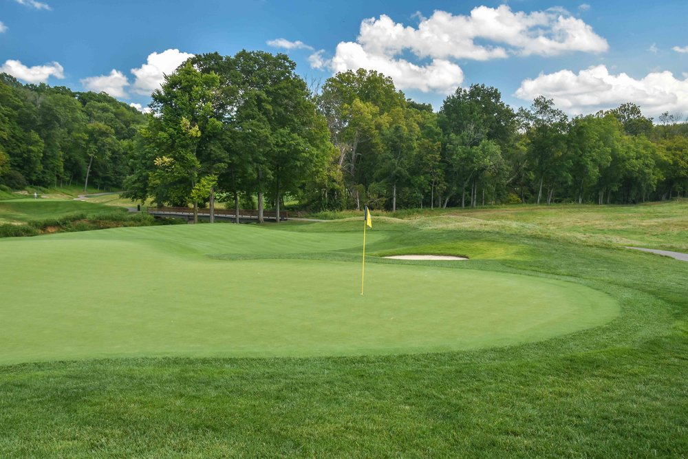 Valhalla Golf Club1-47.jpg