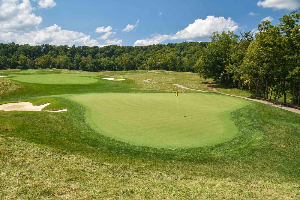 Valhalla Golf Club1-50.jpg