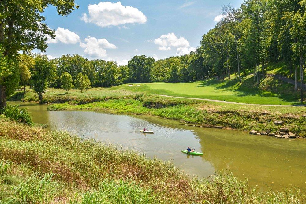 Valhalla Golf Club1-56.jpg