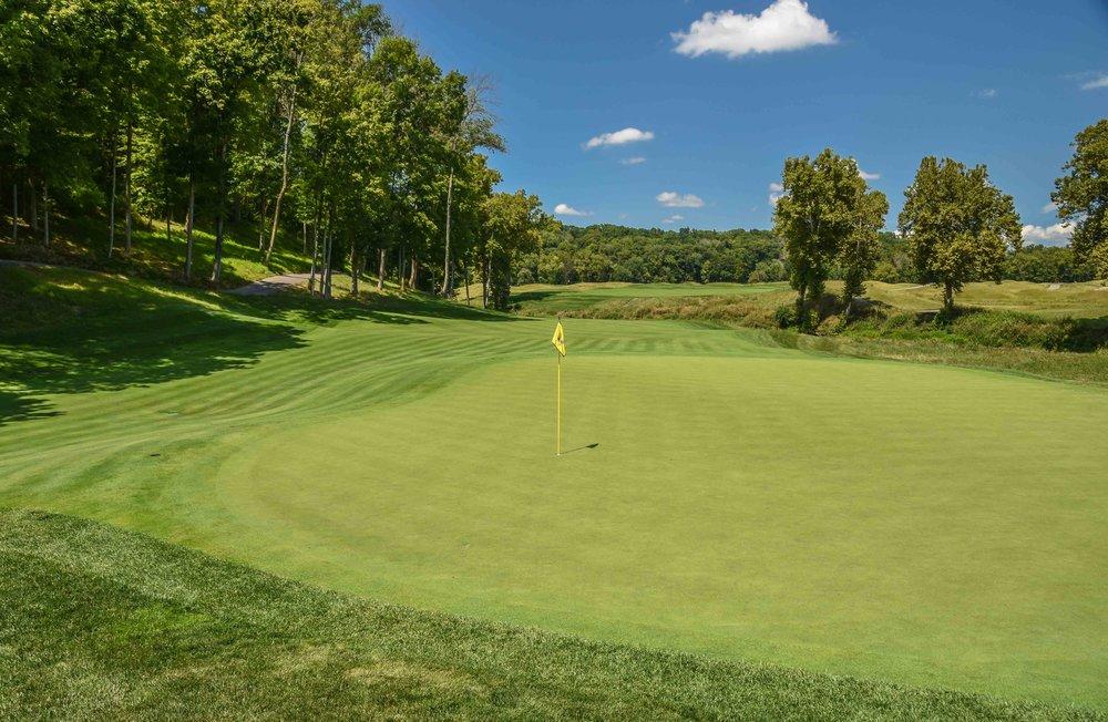 Valhalla Golf Club1-59.jpg