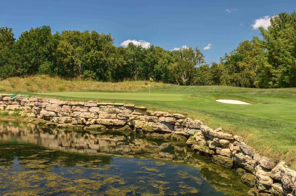 Valhalla Golf Club1-64.jpg