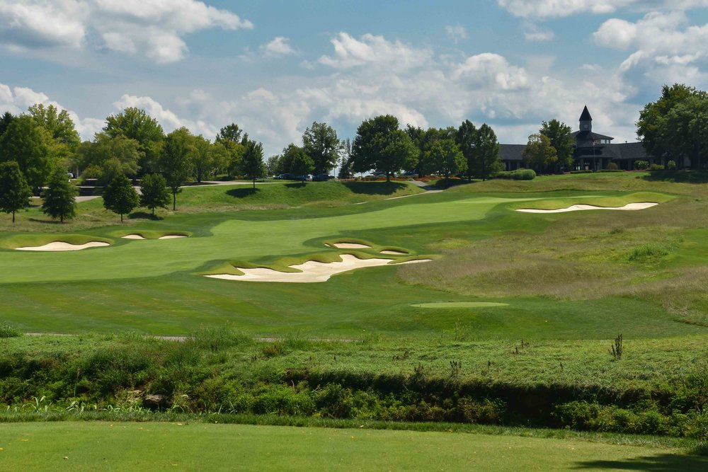 Valhalla Golf Club1-68.jpg