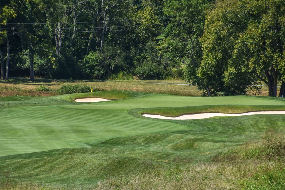 Valhalla Golf Club1-72.jpg