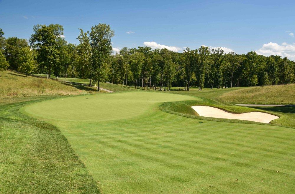 Valhalla Golf Club1-75.jpg