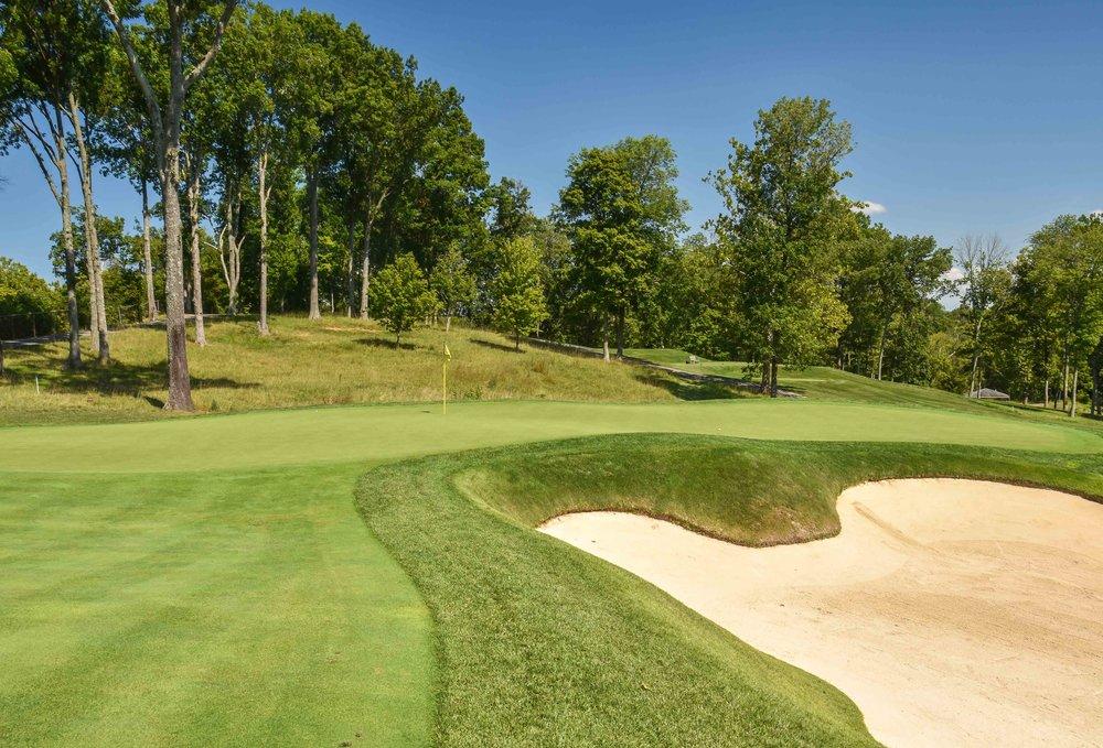 Valhalla Golf Club1-76.jpg