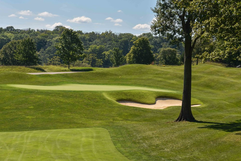 Valhalla Golf Club1-82.jpg