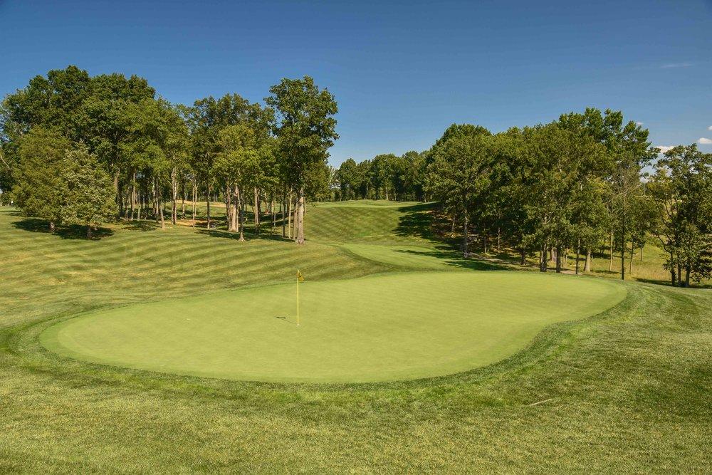 Valhalla Golf Club1-83.jpg