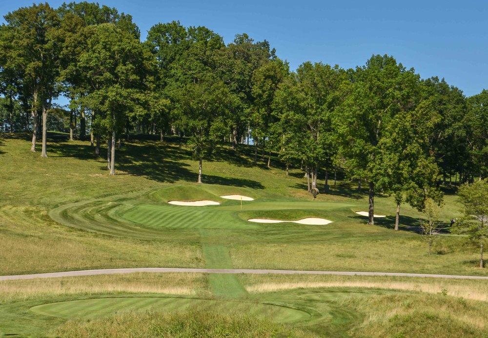 Valhalla Golf Club1-95.jpg