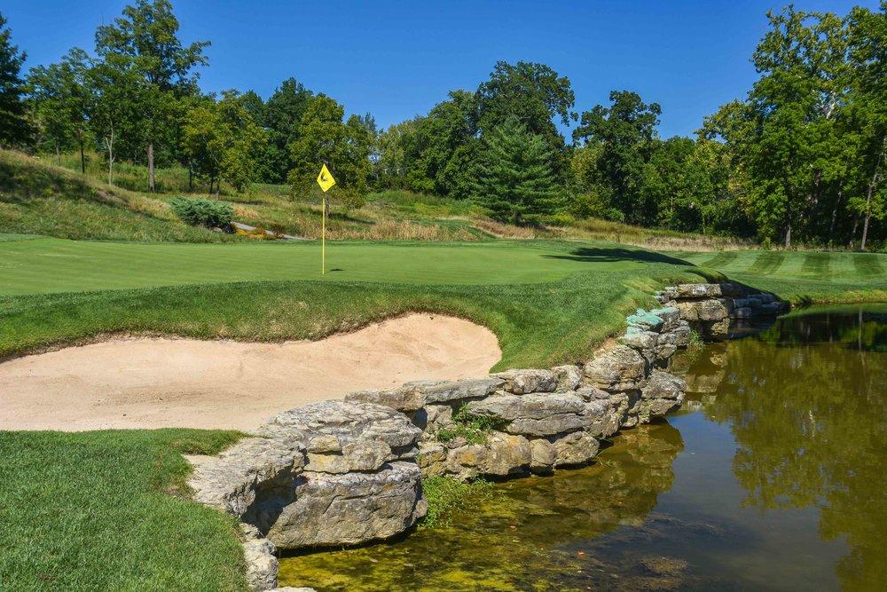 Valhalla Golf Club1-100.jpg