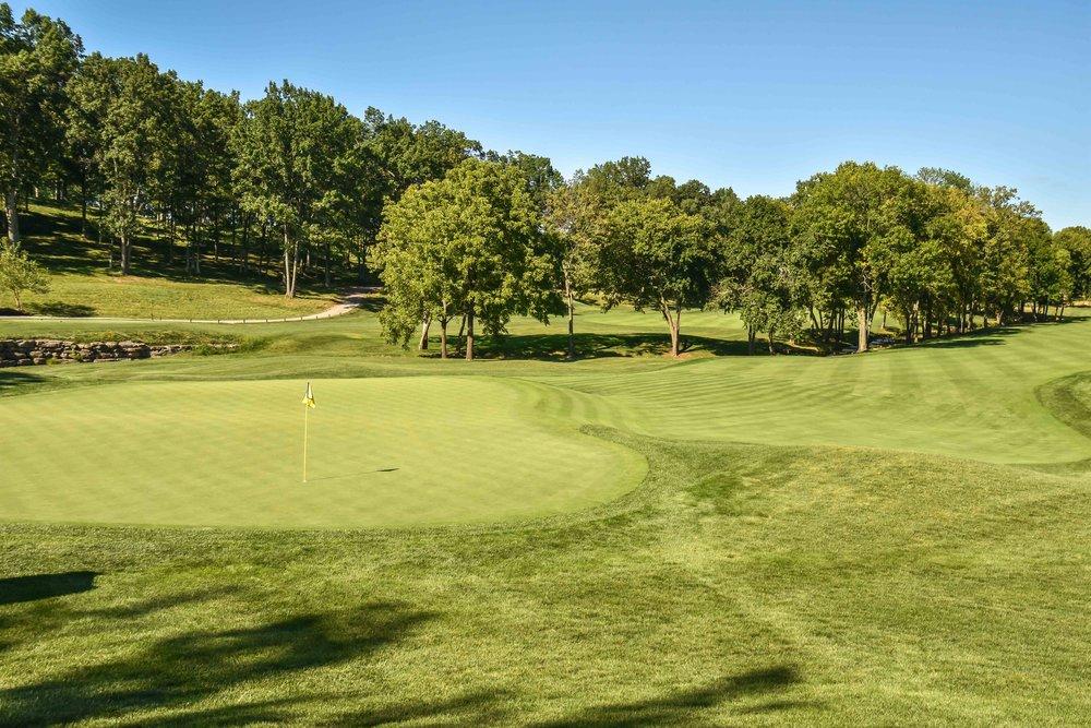 Valhalla Golf Club1-103.jpg