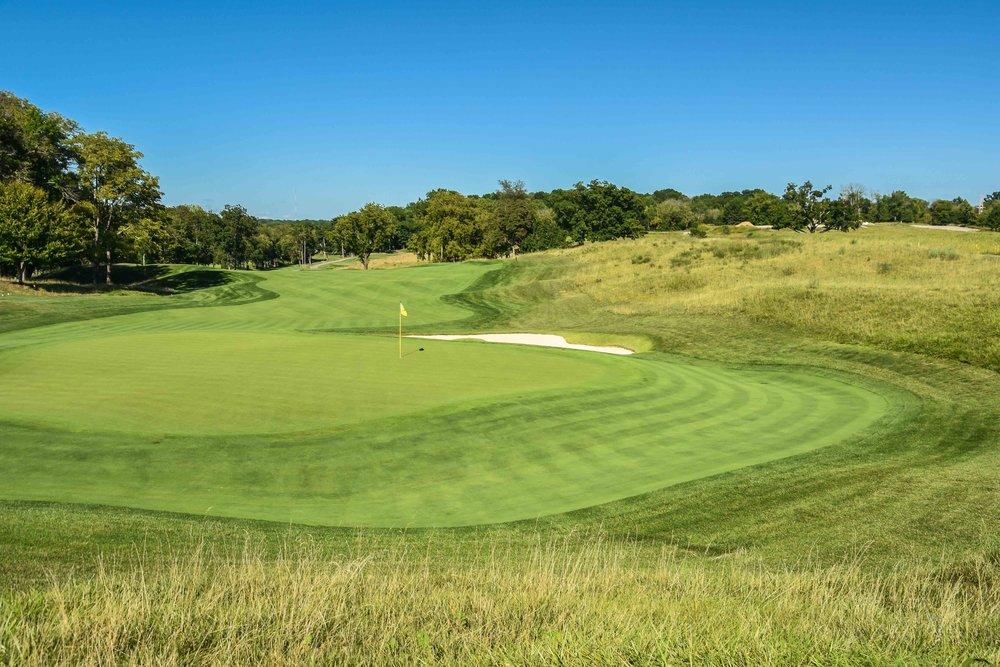 Valhalla Golf Club1-106.jpg