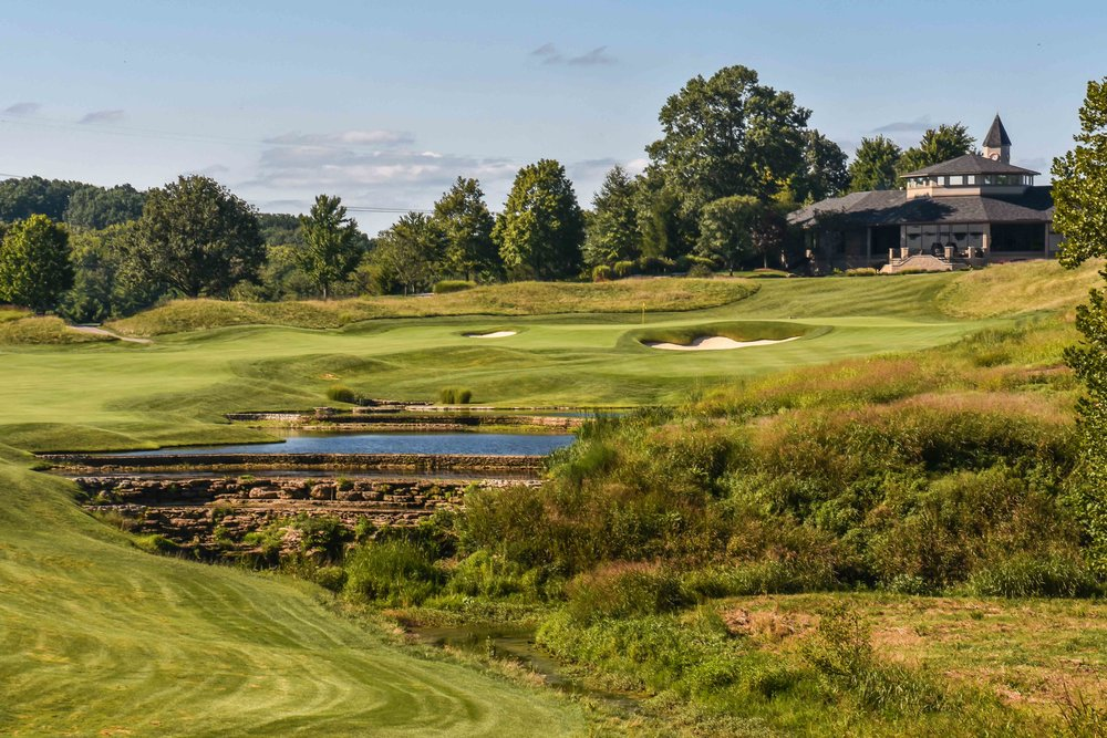 Valhalla Golf Club1-111.jpg