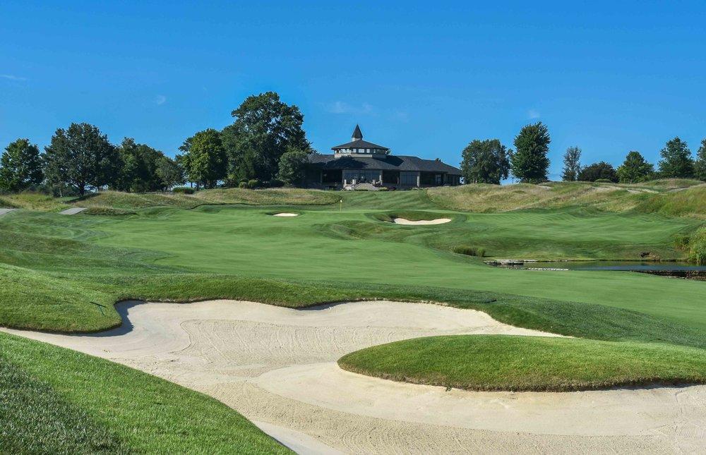 Valhalla Golf Club1-112.jpg