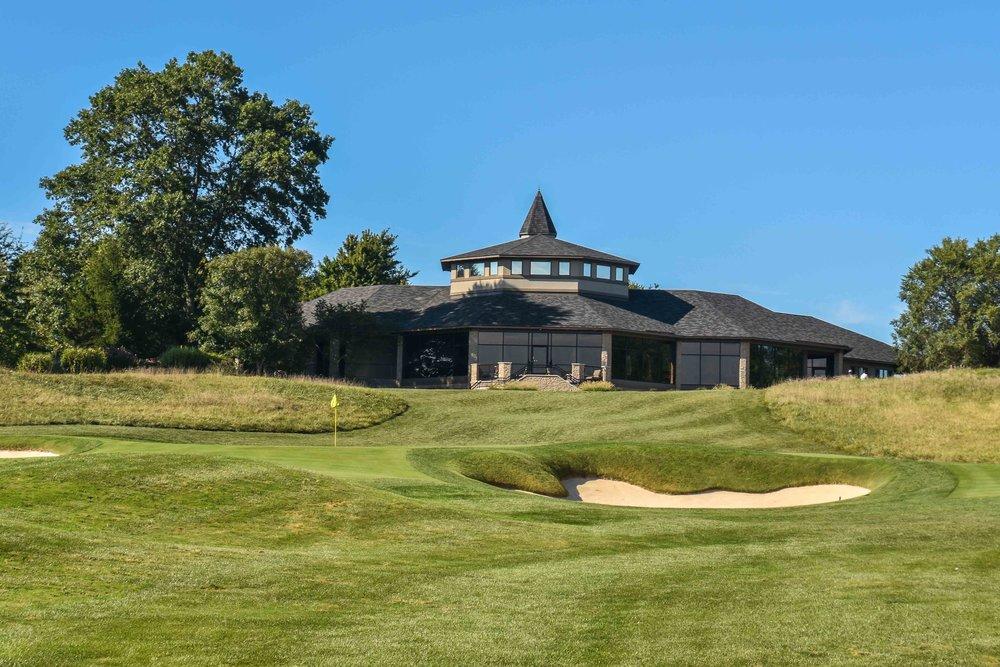 Valhalla Golf Club1-113.jpg