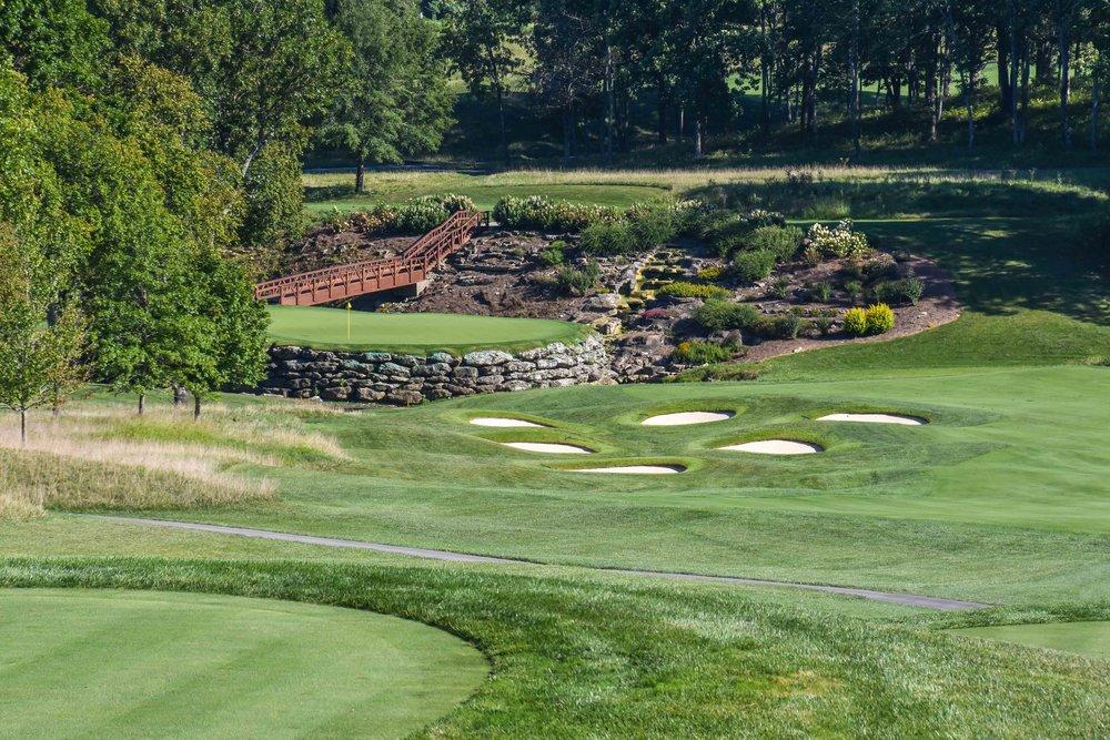 Valhalla Golf Club1-116.jpg