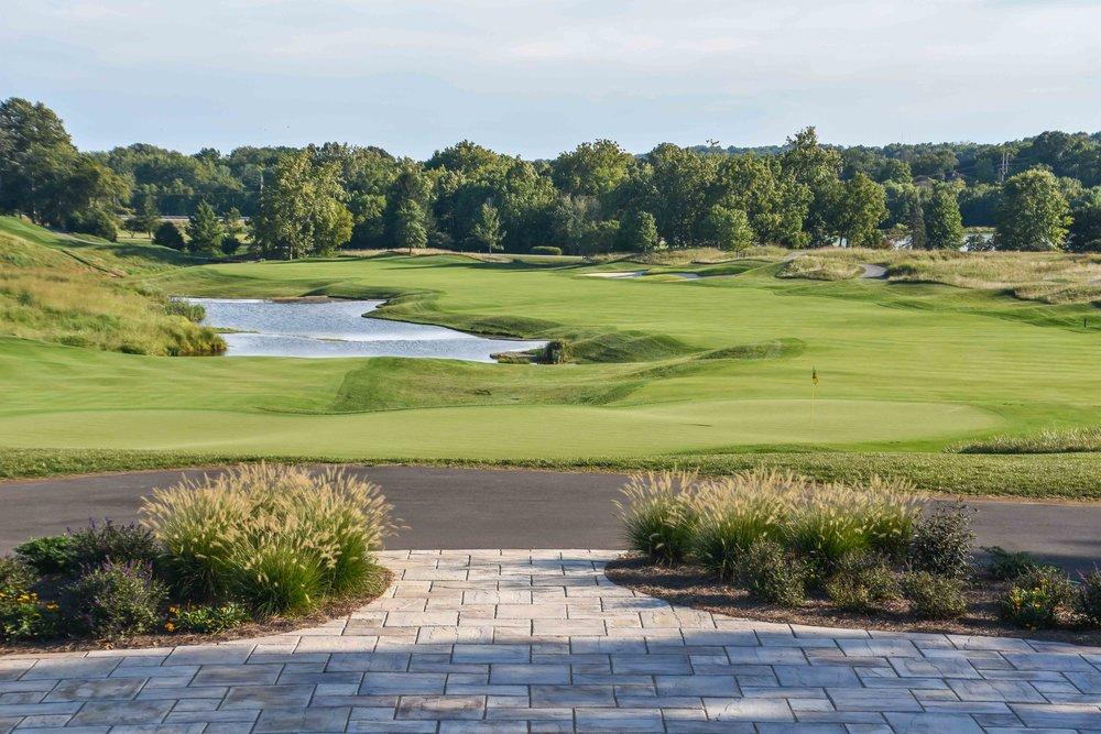 Valhalla Golf Club1-118.jpg