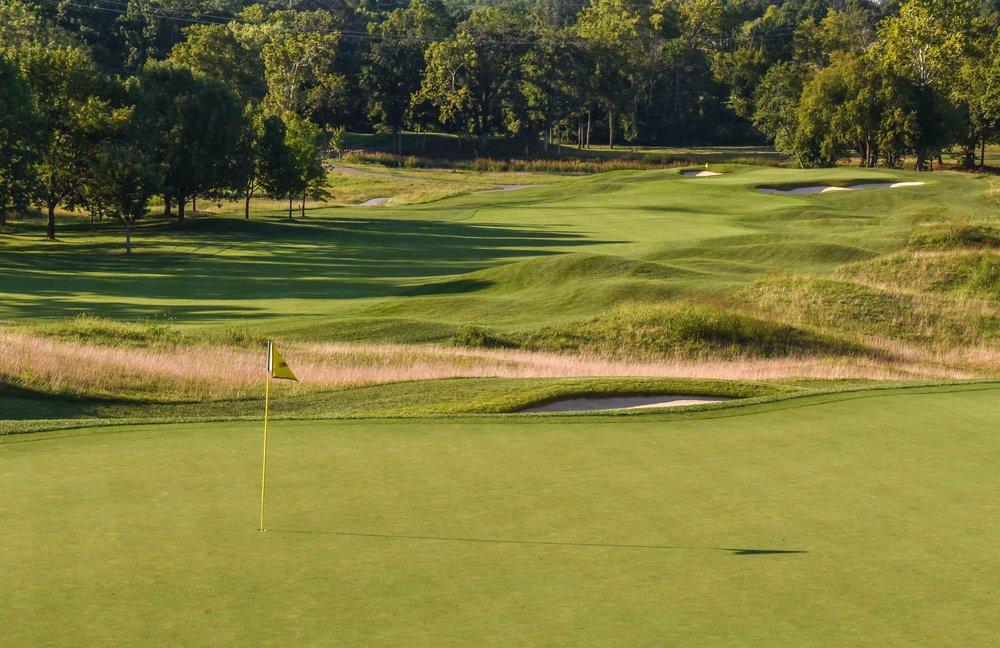 Valhalla Golf Club1-122.jpg