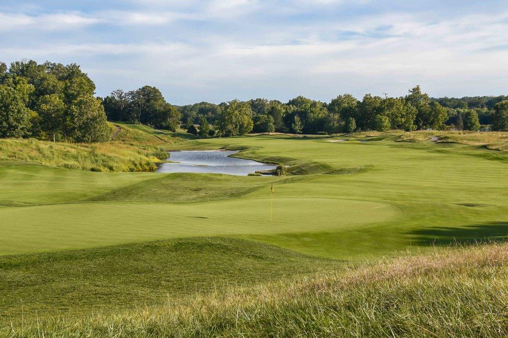 Valhalla Golf Club1-120.jpg