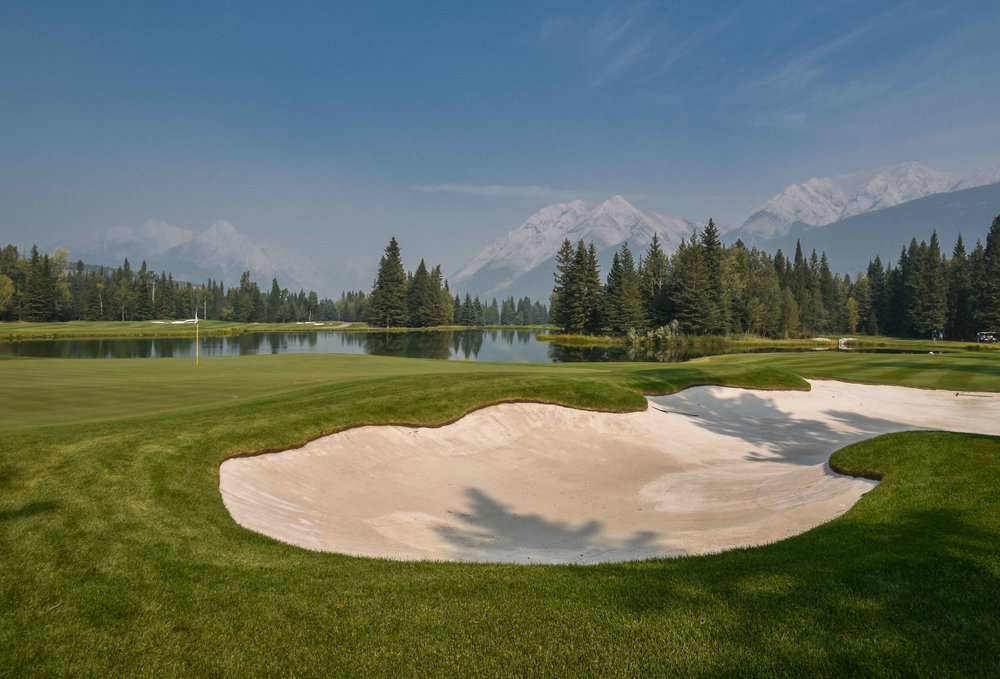 Kanananskis Golf1-82.jpg