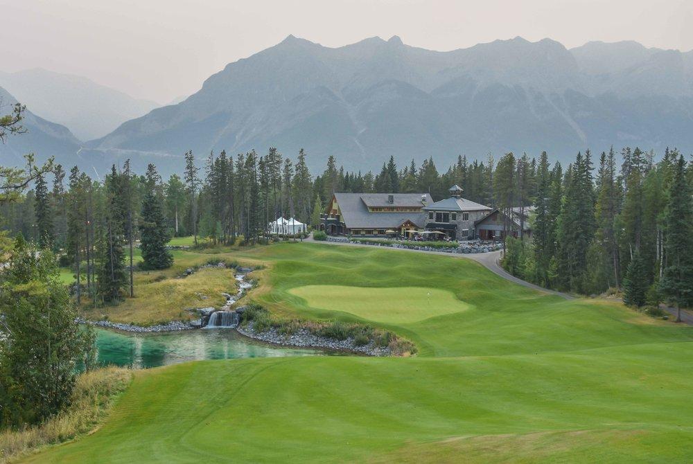 Silvertip Golf Club1-81.jpg