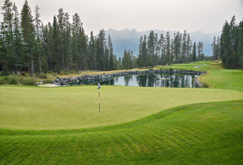 Silvertip Golf Club1-77.jpg
