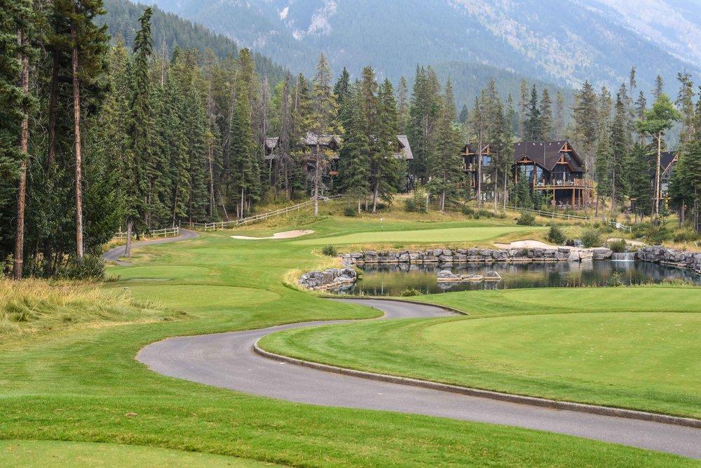 Silvertip Golf Club1-74.jpg
