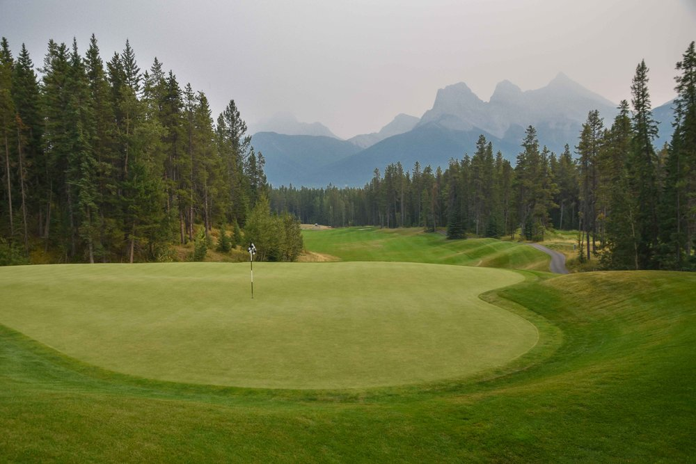 Silvertip Golf Club1-73.jpg