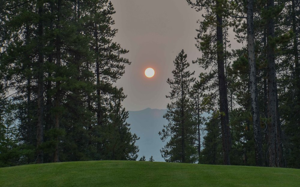 Silvertip Golf Club1-72.jpg