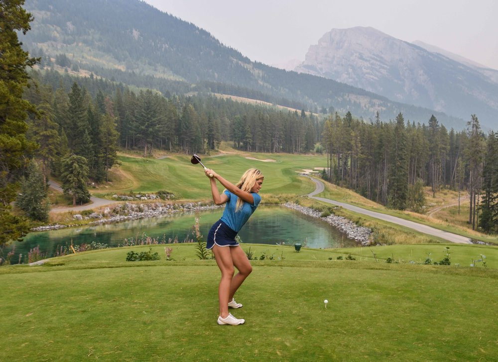 Silvertip Golf Club1-57.jpg