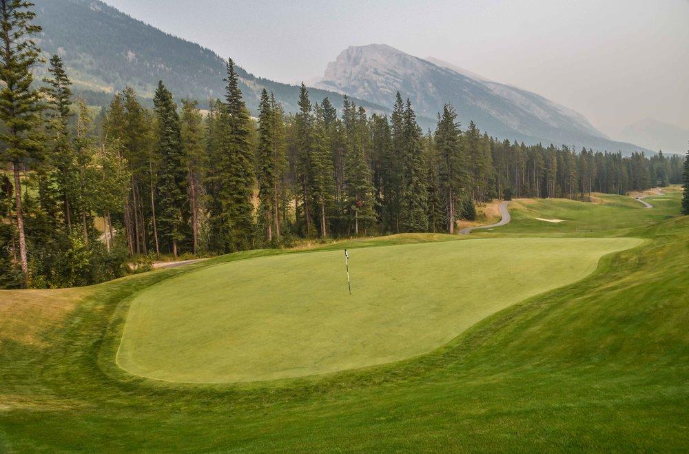 Silvertip Golf Club1-54.jpg
