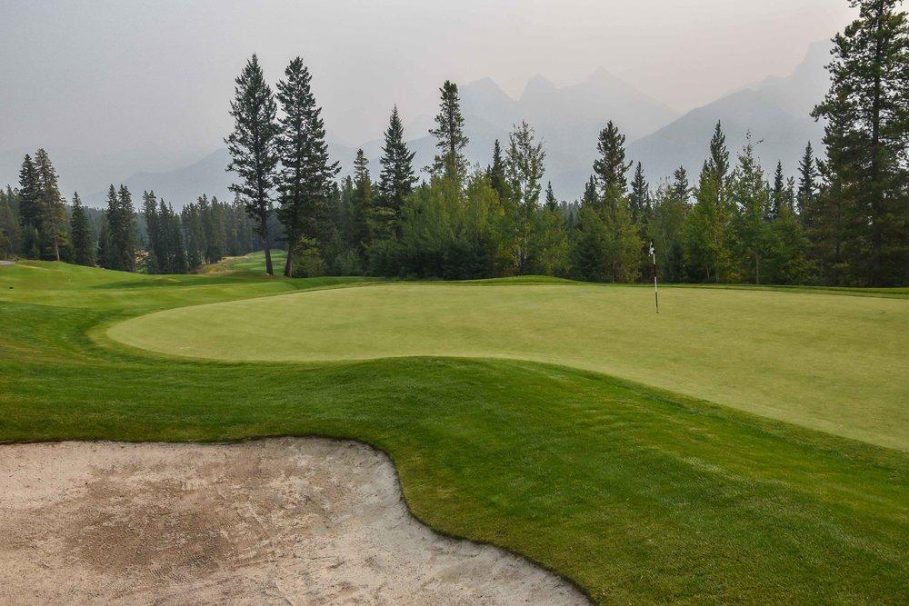 Silvertip Golf Club1-49.jpg