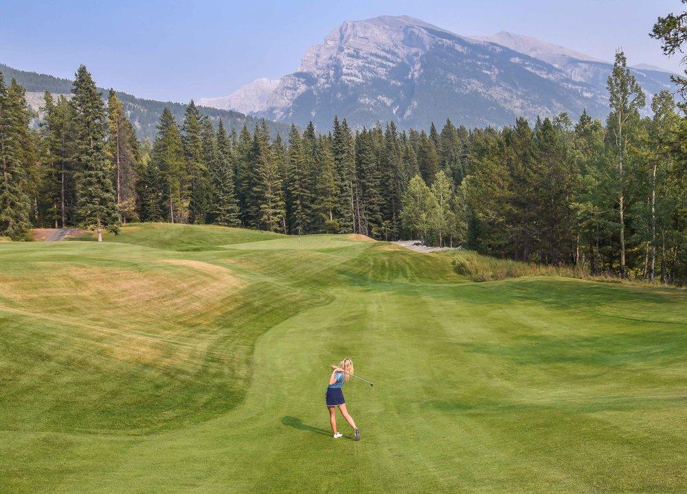 Silvertip Golf Club1-42.jpg