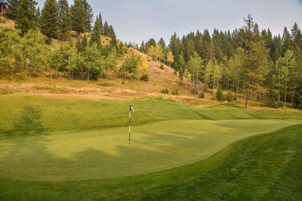 Silvertip Golf Club1-31.jpg
