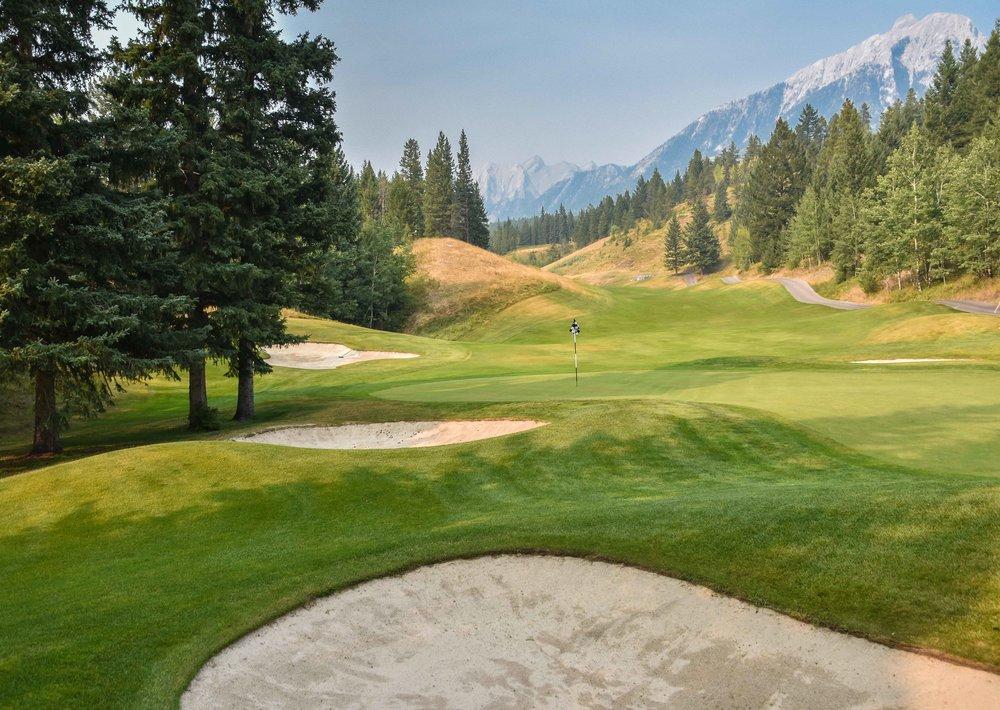 Silvertip Golf Club1-28.jpg