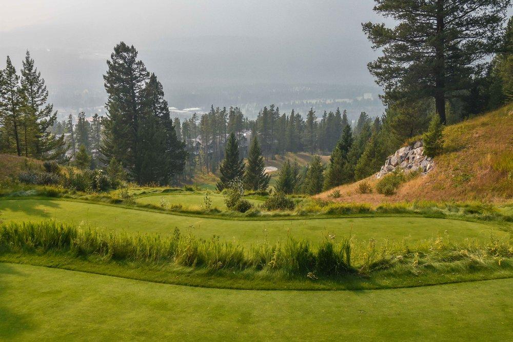 Silvertip Golf Club1-19.jpg