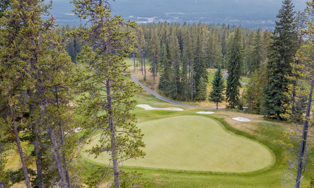 Silvertip Golf Club1-14.jpg