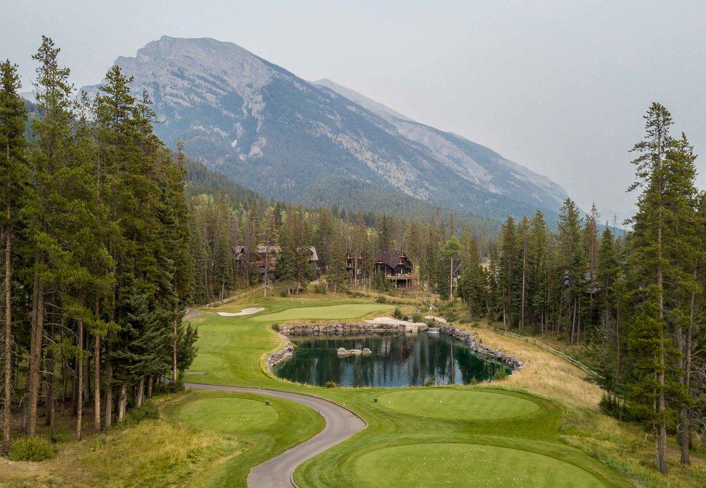 Silvertip Golf Club1-13.jpg
