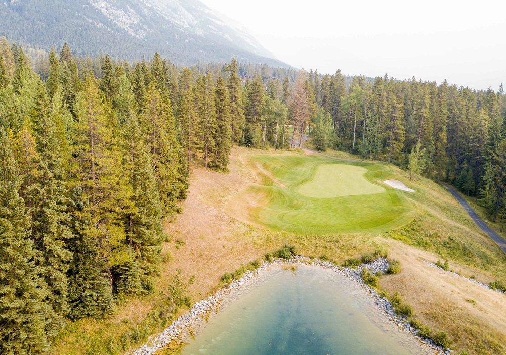 Silvertip Golf Club1-10.jpg