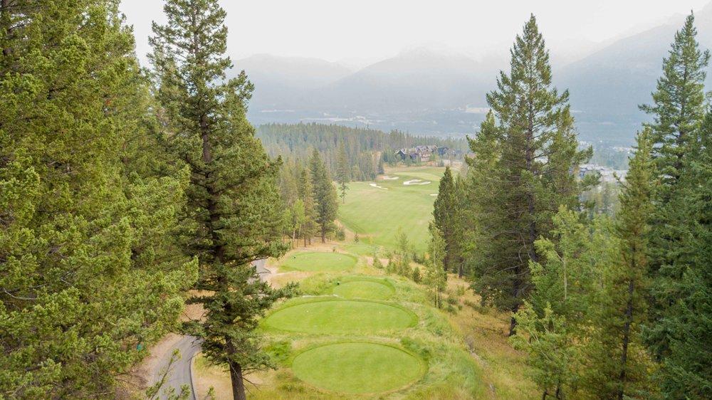 Silvertip Golf Club1-6.jpg